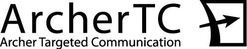 Archer Targeted Communication Logo